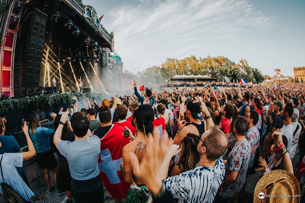 Tomorrowland-15-years-2019Orban-Nicolascom69ONNO0371-Edit.jpg