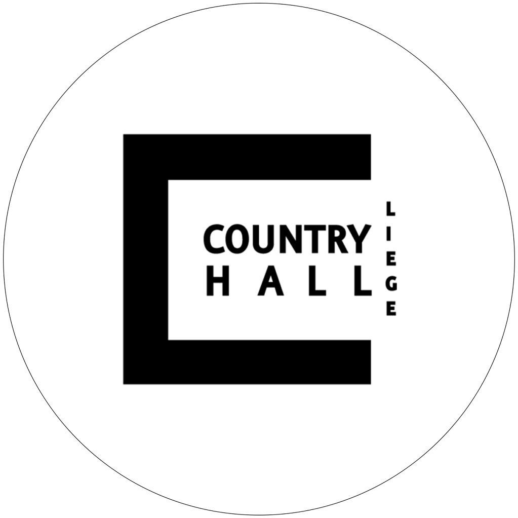 countryhall.jpg