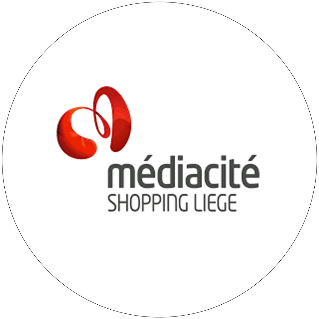 mediacite.jpg
