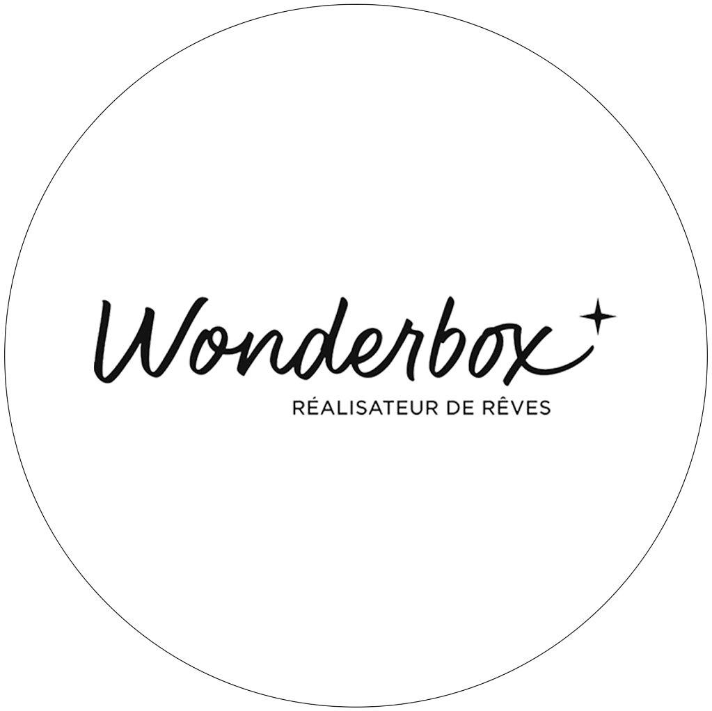 wonderbox.jpg