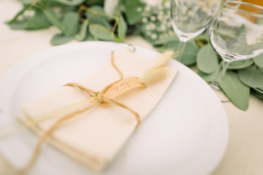 Orban-Nicolas-Photographe-evenement-mariage-13.jpg