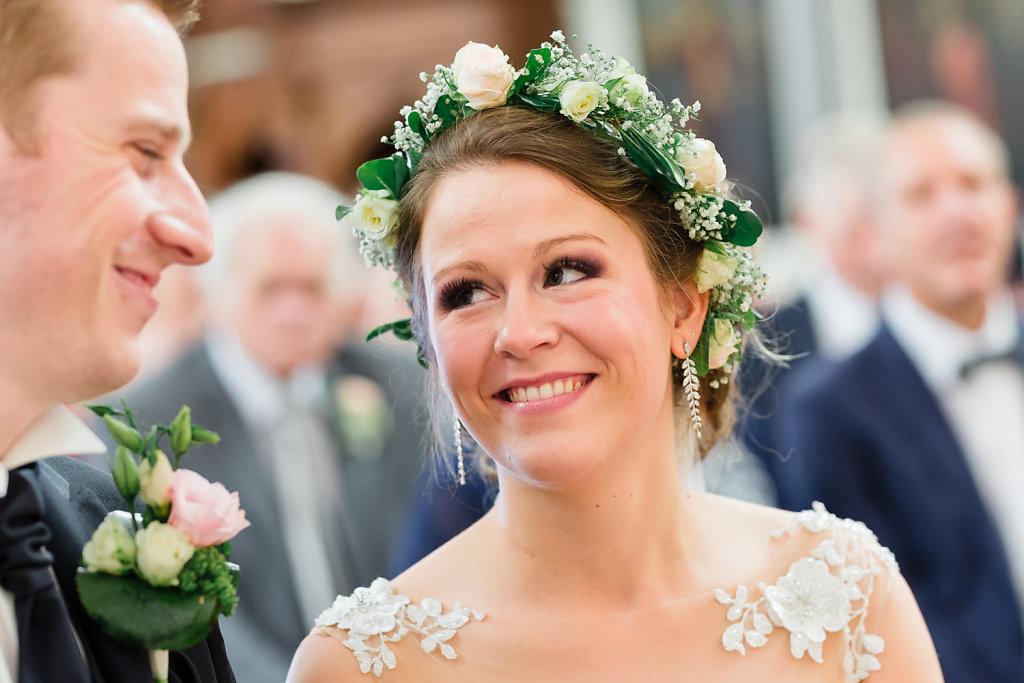 Orban-Nicolas-Photographe-evenement-mariage-33.jpg