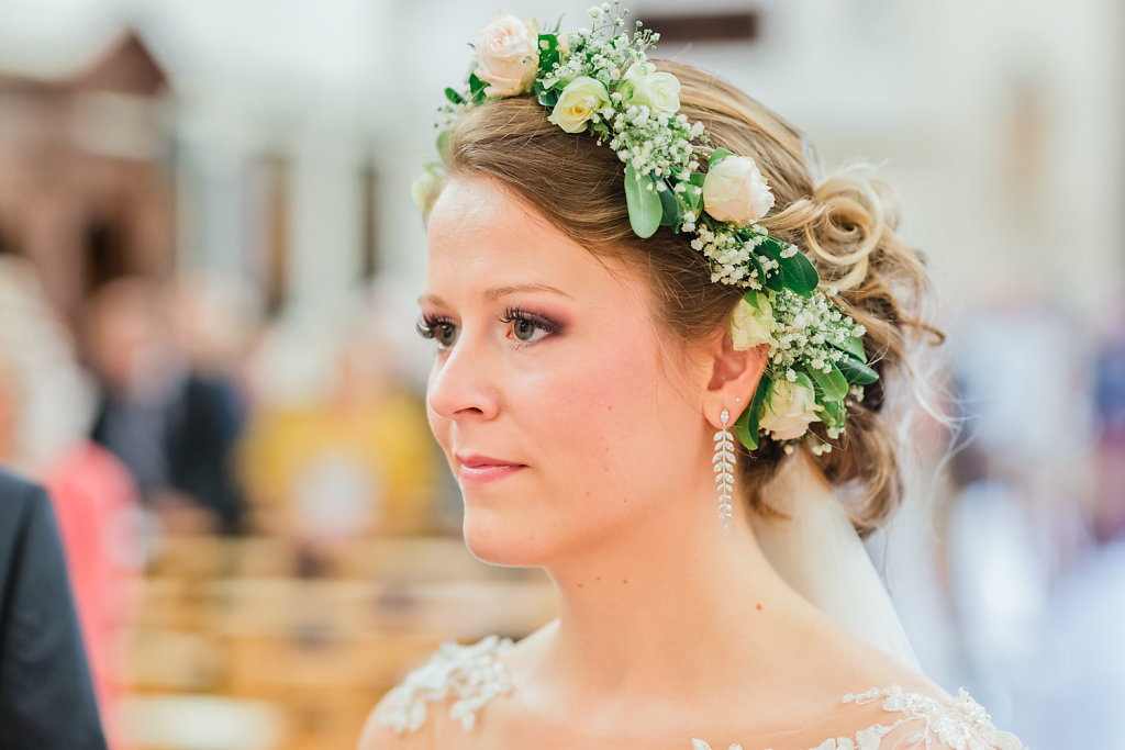 Orban-Nicolas-Photographe-evenement-mariage-34.jpg
