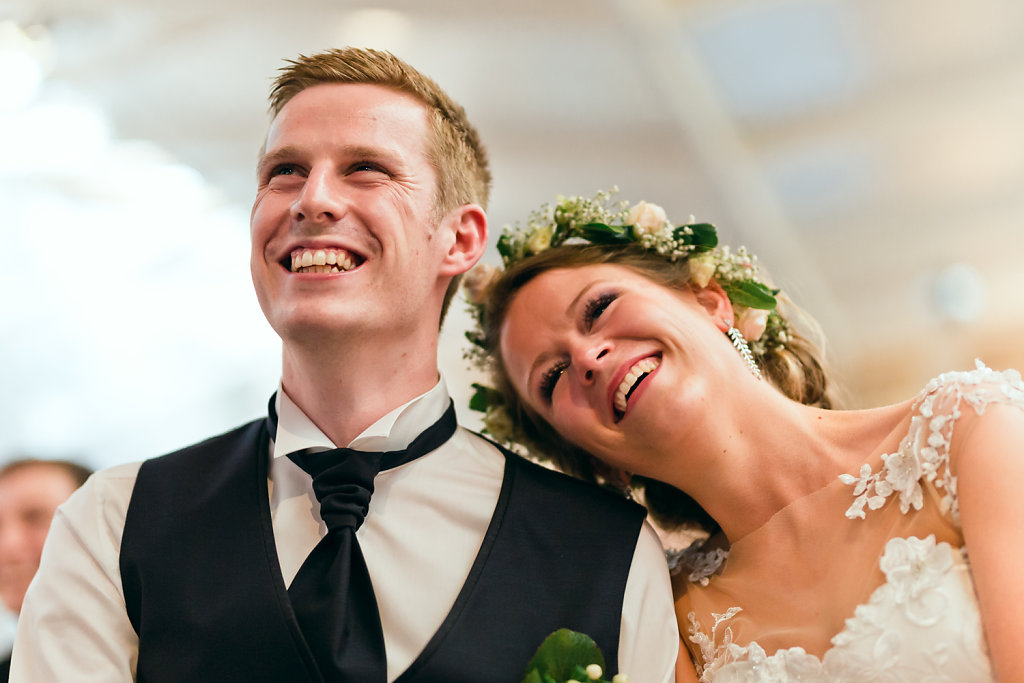 Orban-Nicolas-Photographe-evenement-mariage-42.jpg