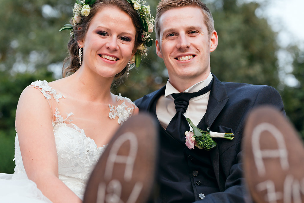 Orban-Nicolas-Photographe-evenement-mariage-47.jpg