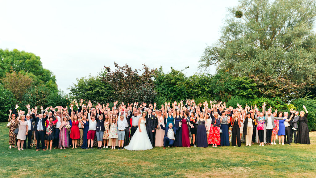 Orban-Nicolas-Photographe-evenement-mariage-51.jpg