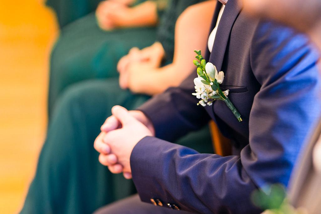 Orban-Nicolas-Photographe-evenement-mariage-55.jpg