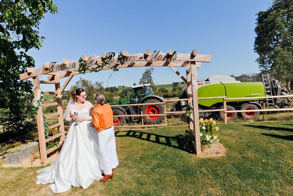 Orban-Nicolas-Photographe-evenement-mariage-59.jpg