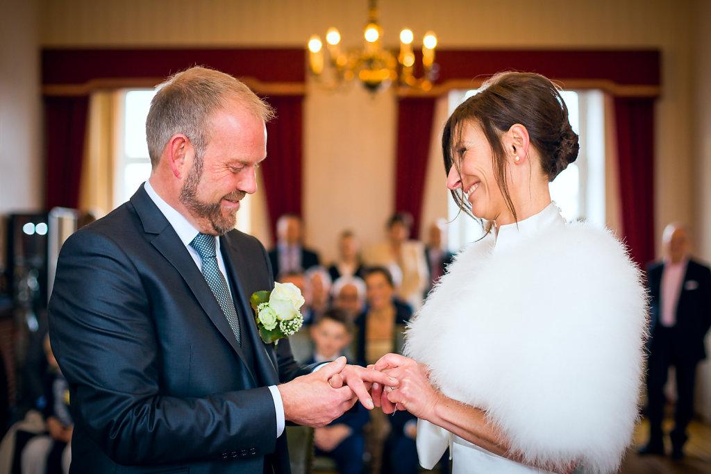 Orban-Nicolas-Photographe-evenement-mariage-64.jpg
