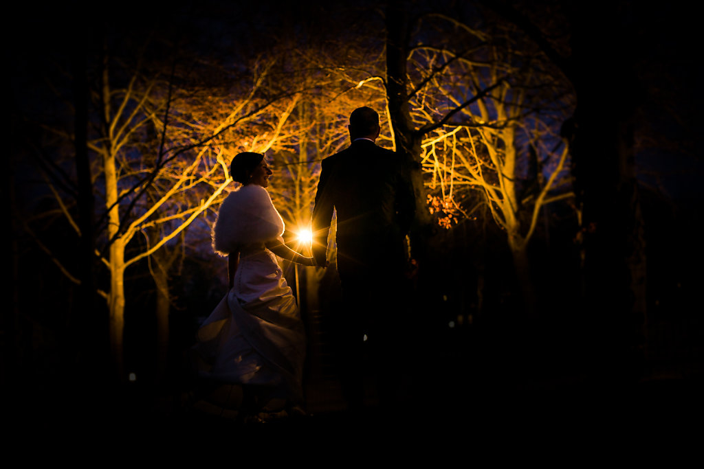 Orban-Nicolas-Photographe-evenement-mariage-65.jpg
