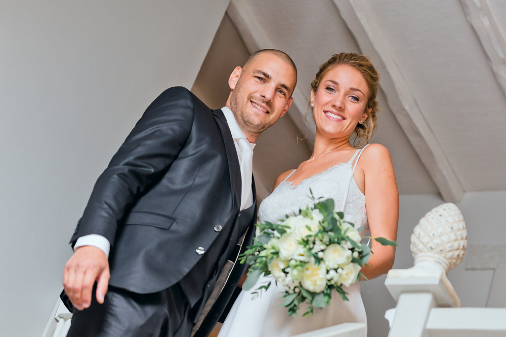 Orban-Nicolas-Photographe-evenement-mariage-70.jpg