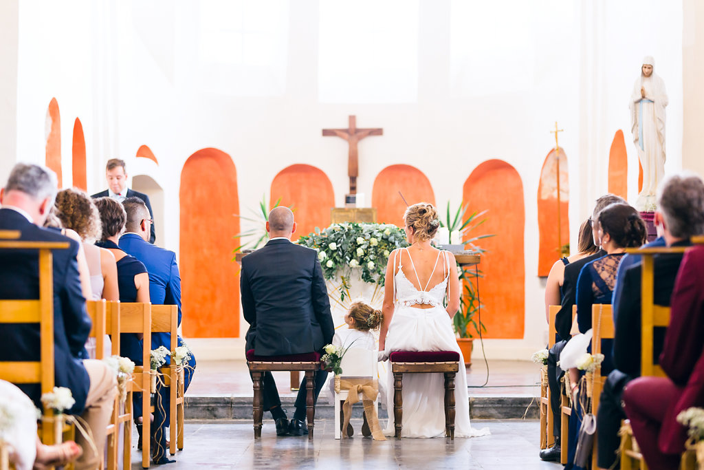 Orban-Nicolas-Photographe-evenement-mariage-78.jpg