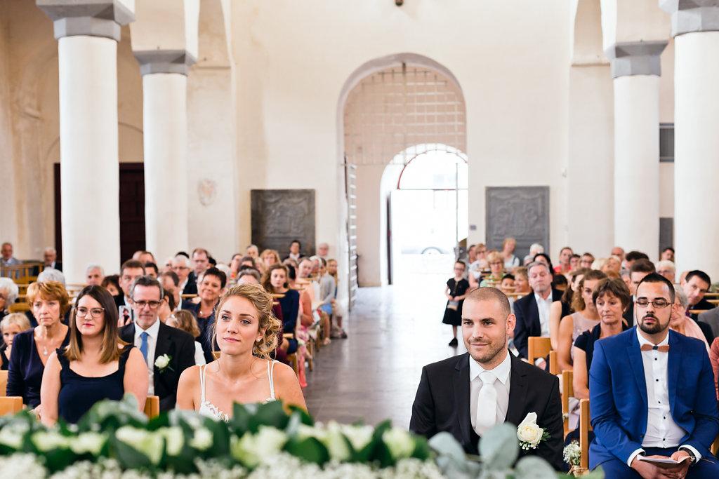 Orban-Nicolas-Photographe-evenement-mariage-80.jpg