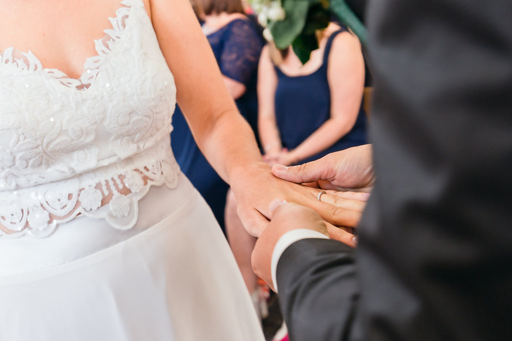 Orban-Nicolas-Photographe-evenement-mariage-81.jpg