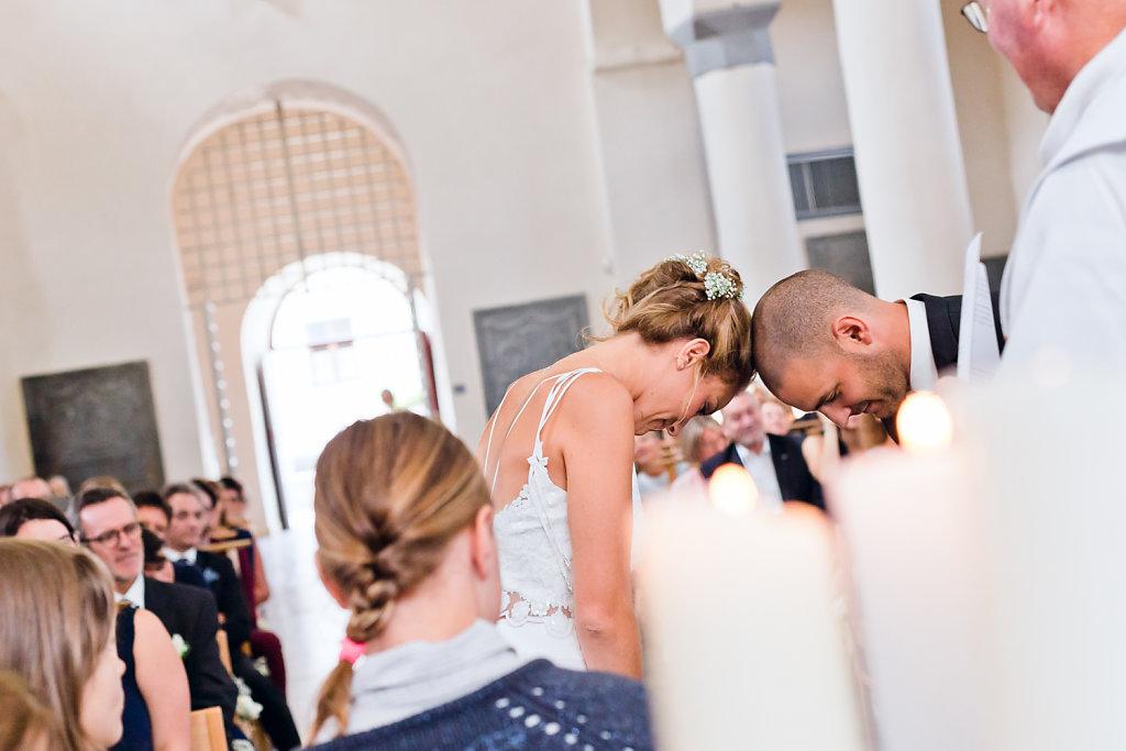 Orban-Nicolas-Photographe-evenement-mariage-83.jpg