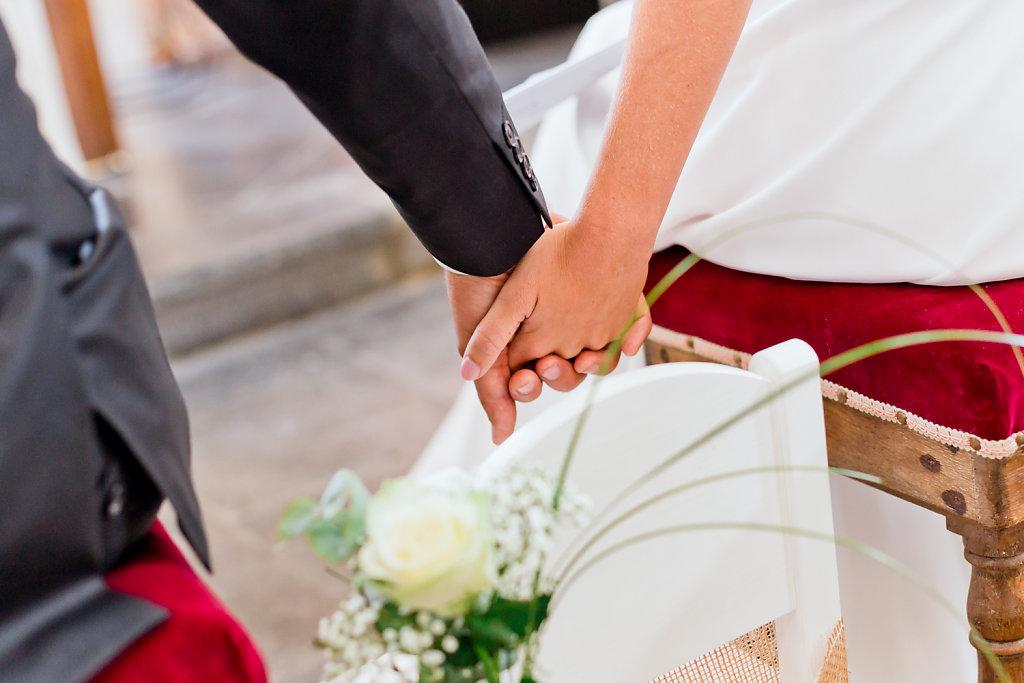 Orban-Nicolas-Photographe-evenement-mariage-86.jpg