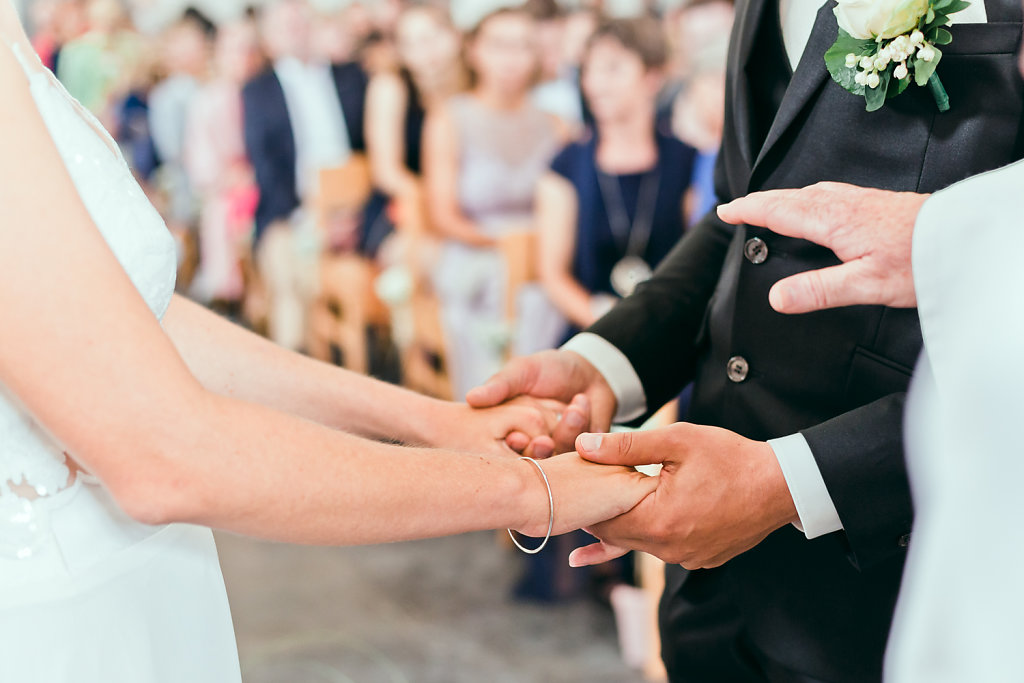 Orban-Nicolas-Photographe-evenement-mariage-88.jpg