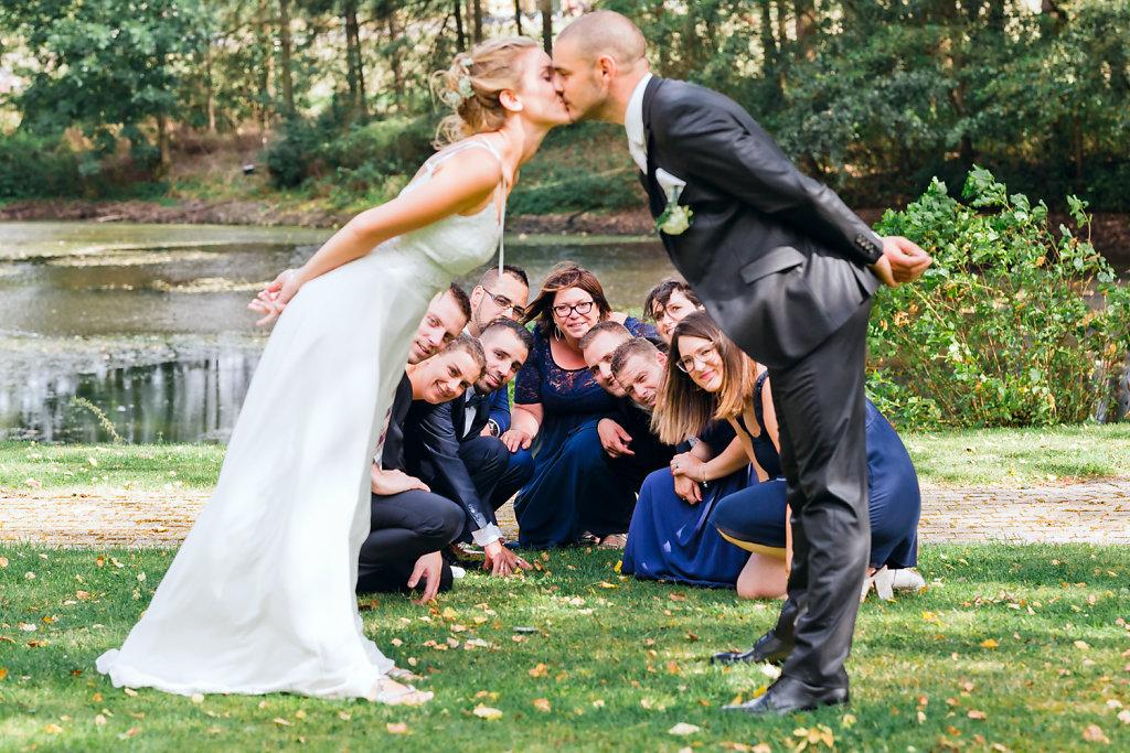 Orban-Nicolas-Photographe-evenement-mariage-106.jpg