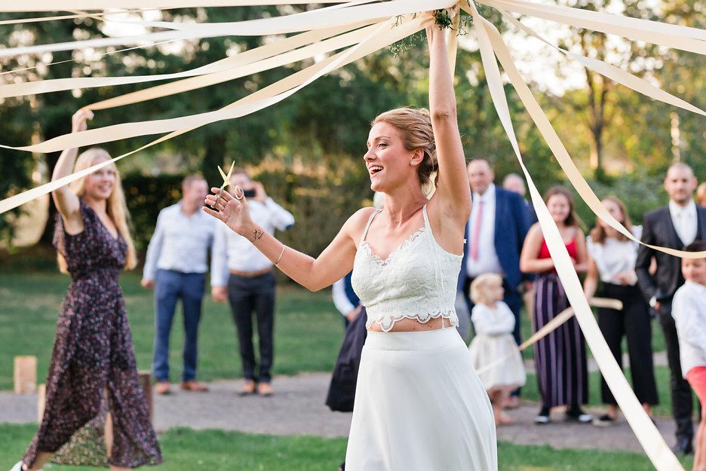 Orban-Nicolas-Photographe-evenement-mariage-109.jpg