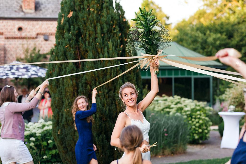 Orban-Nicolas-Photographe-evenement-mariage-111.jpg