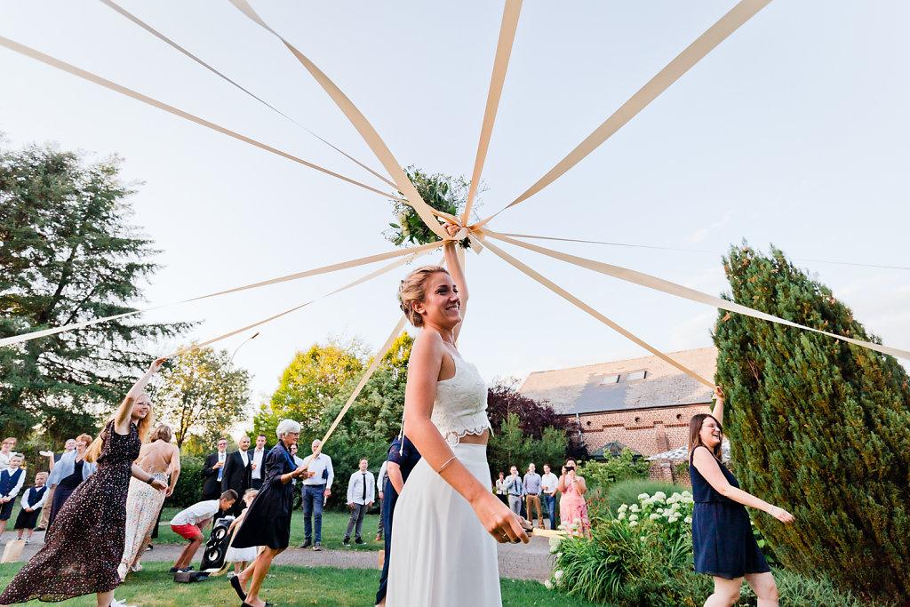 Orban-Nicolas-Photographe-evenement-mariage-114.jpg