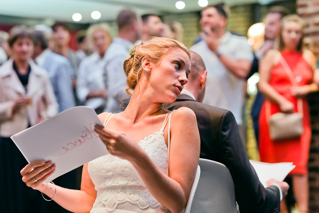 Orban-Nicolas-Photographe-evenement-mariage-125.jpg