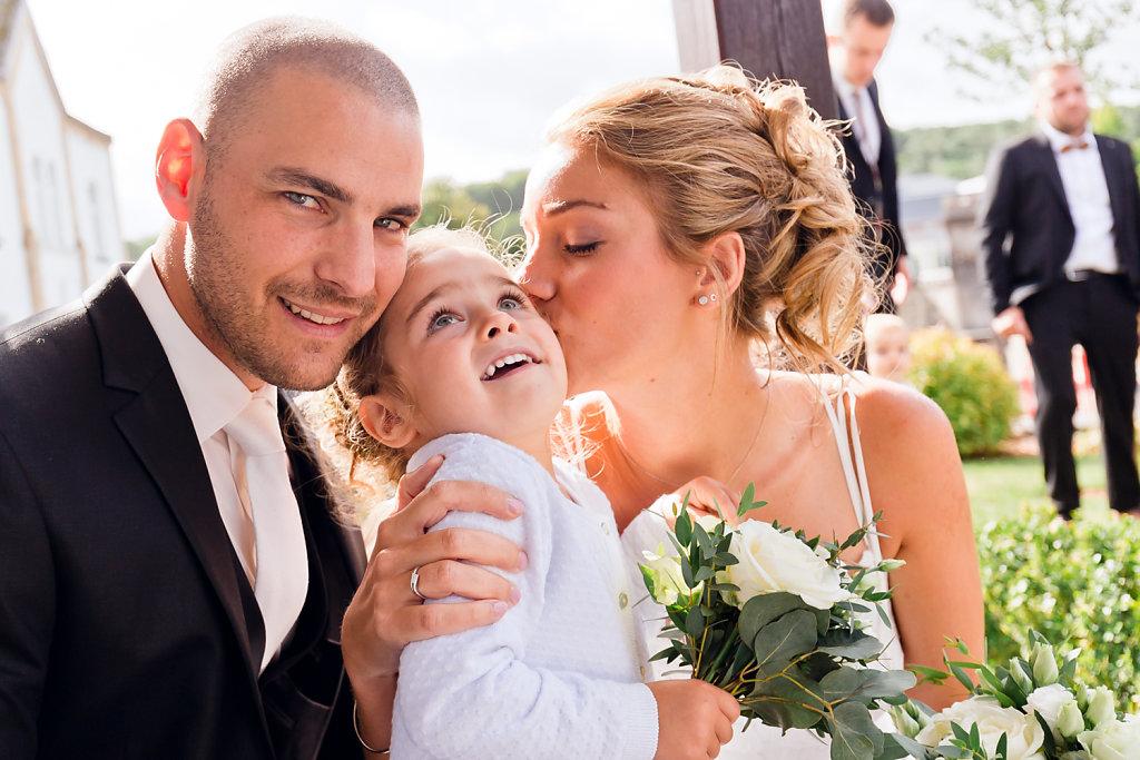 Orban-Nicolas-Photographe-evenement-mariage-133.jpg