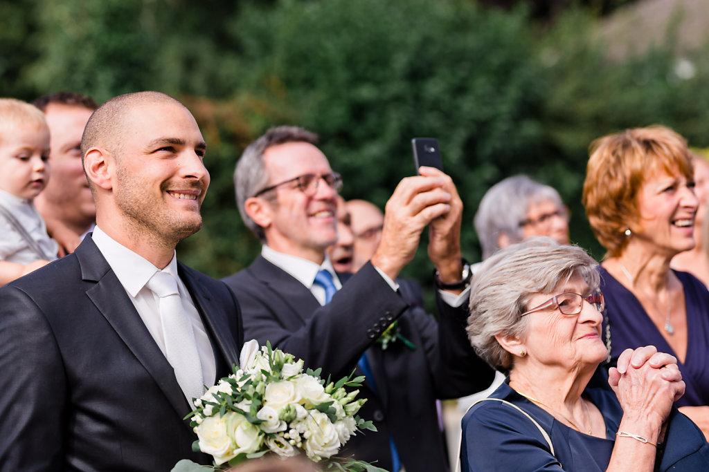 Orban-Nicolas-Photographe-evenement-mariage-136.jpg