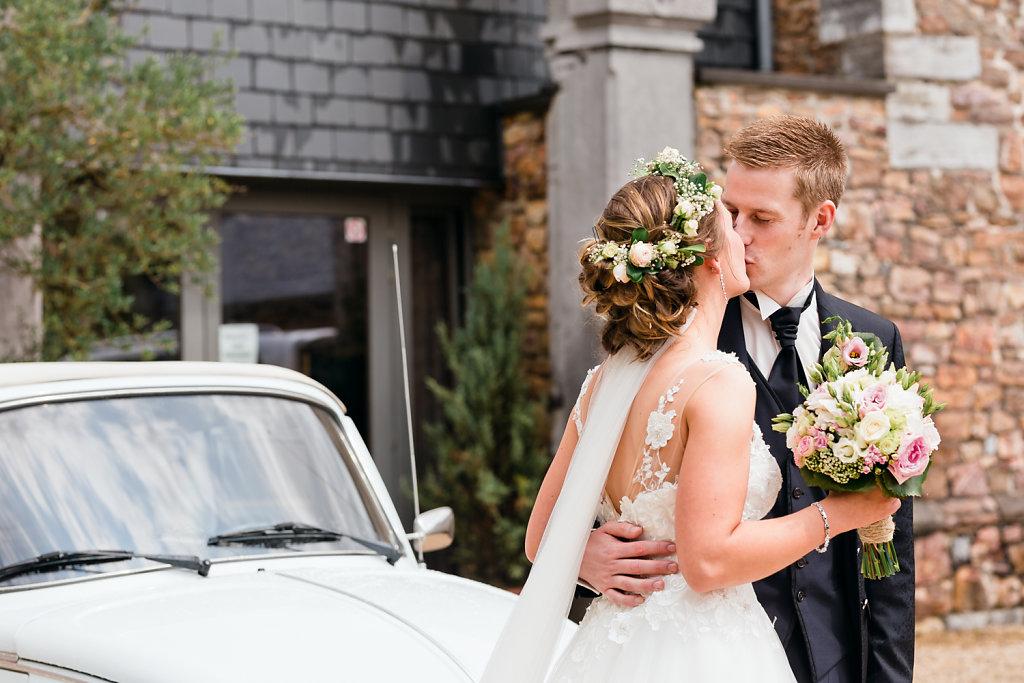 Orban-Nicolas-Photographe-evenement-mariage-141.jpg