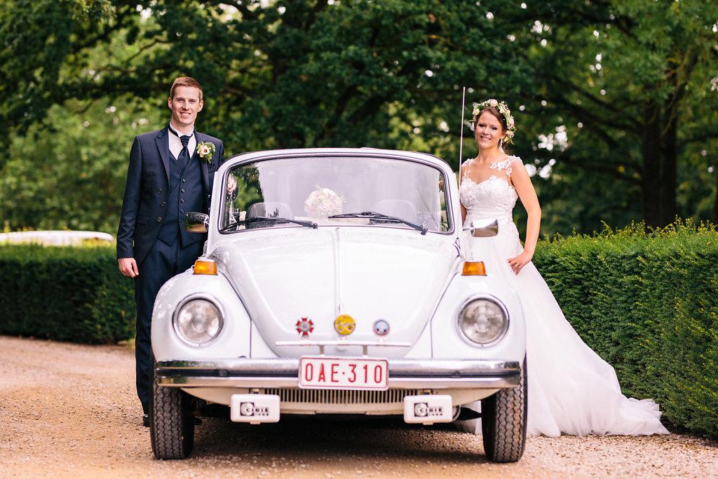 Orban-Nicolas-Photographe-evenement-mariage-144.jpg
