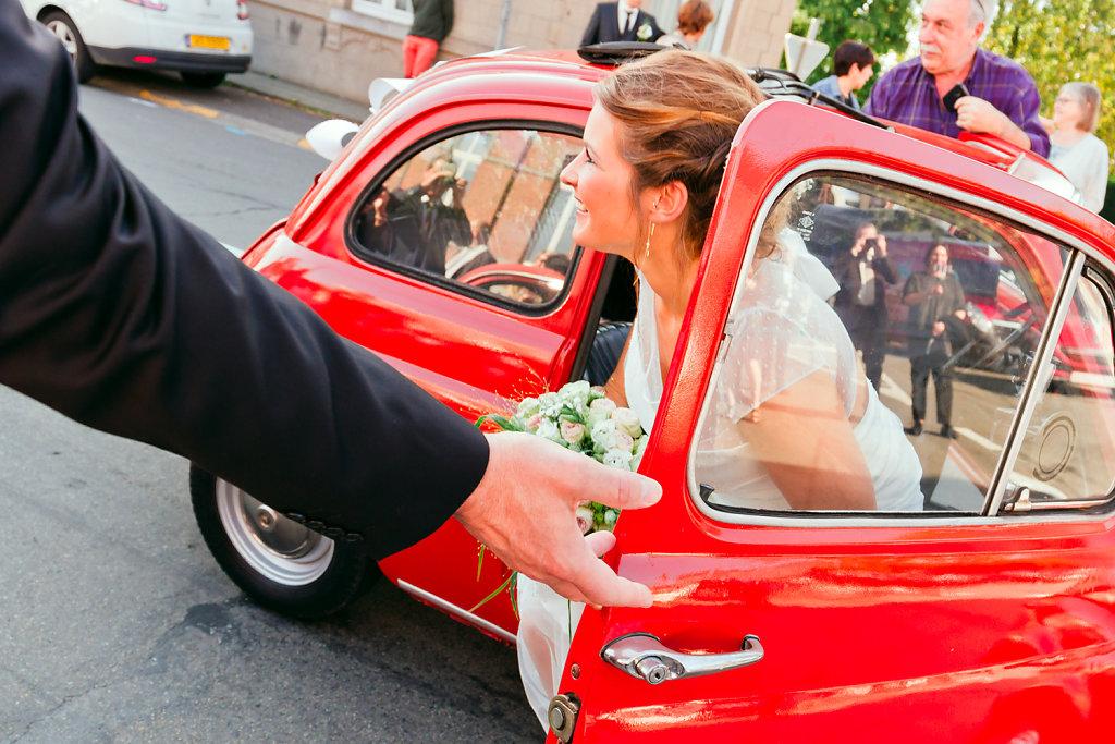 Orban-Nicolas-Photographe-evenement-mariage-150.jpg