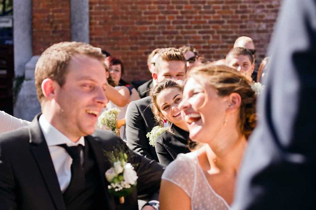 Orban-Nicolas-Photographe-evenement-mariage-154.jpg