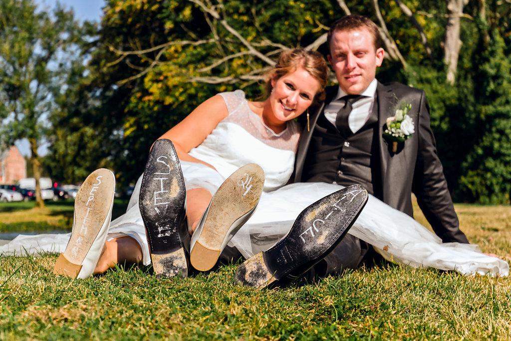 Orban-Nicolas-Photographe-evenement-mariage-159.jpg