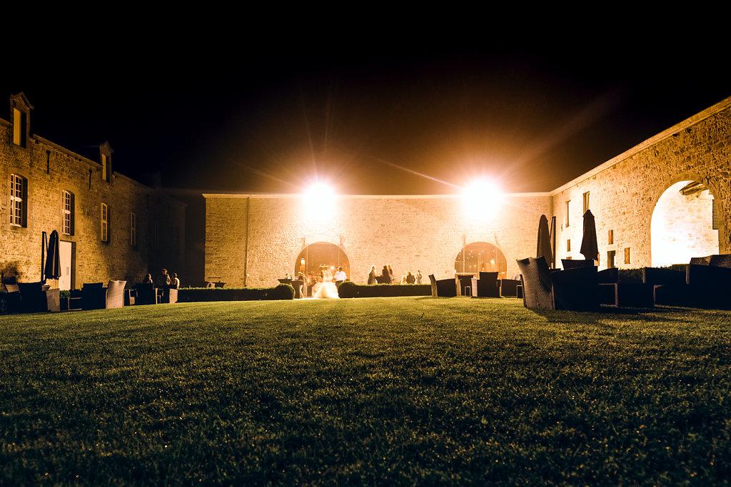 Orban-Nicolas-Photographe-evenement-mariage-173.jpg