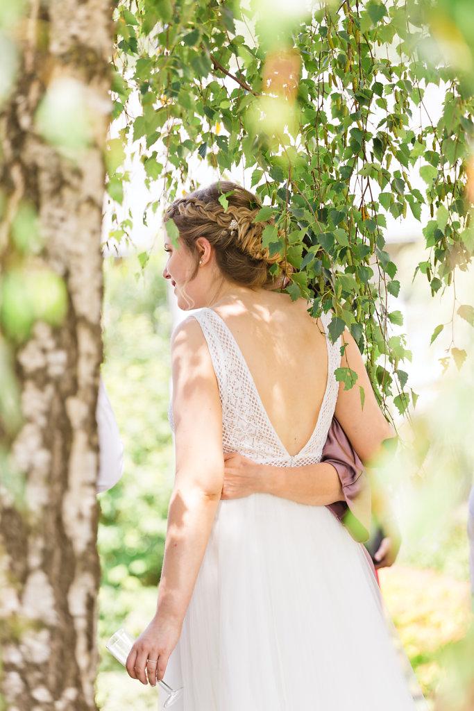 Orban-Nicolas-Photographe-evenement-mariage-25.jpg