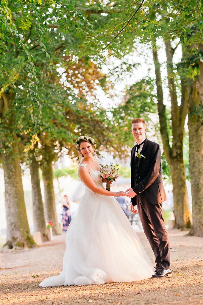 Orban-Nicolas-Photographe-evenement-mariage-45.jpg
