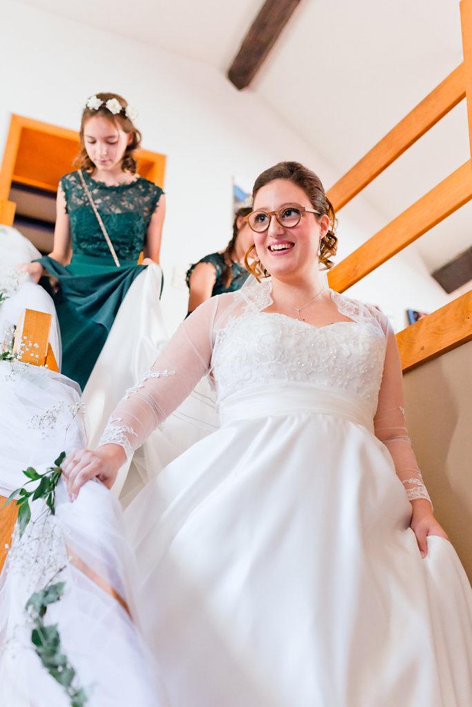 Orban-Nicolas-Photographe-evenement-mariage-53.jpg
