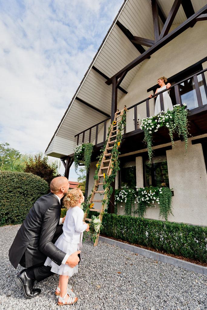 Orban-Nicolas-Photographe-evenement-mariage-71.jpg