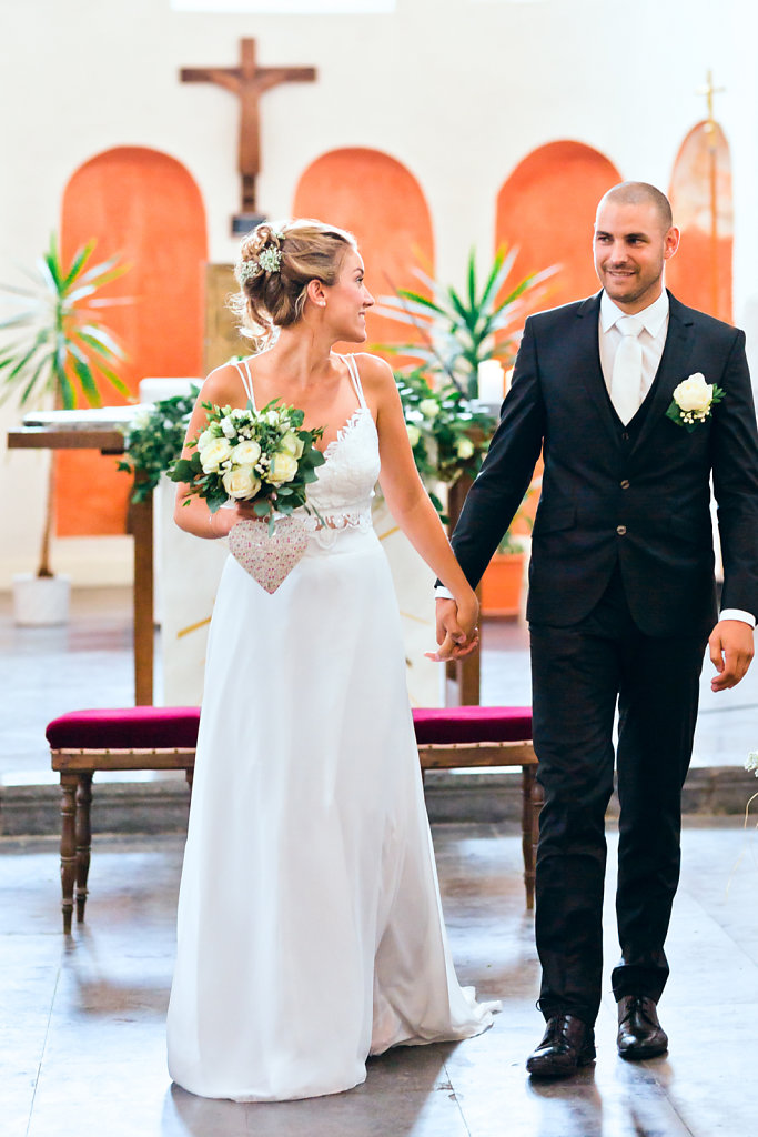 Orban-Nicolas-Photographe-evenement-mariage-89.jpg