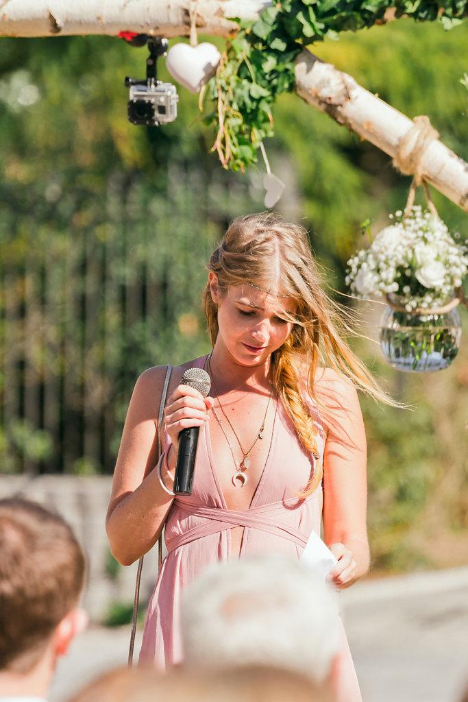 Orban-Nicolas-Photographe-evenement-mariage-153.jpg