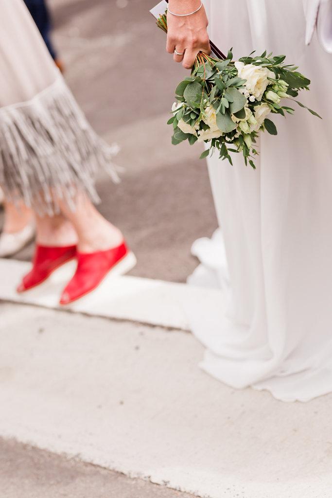 Orban-Nicolas-Photographe-evenement-mariage-6.jpg