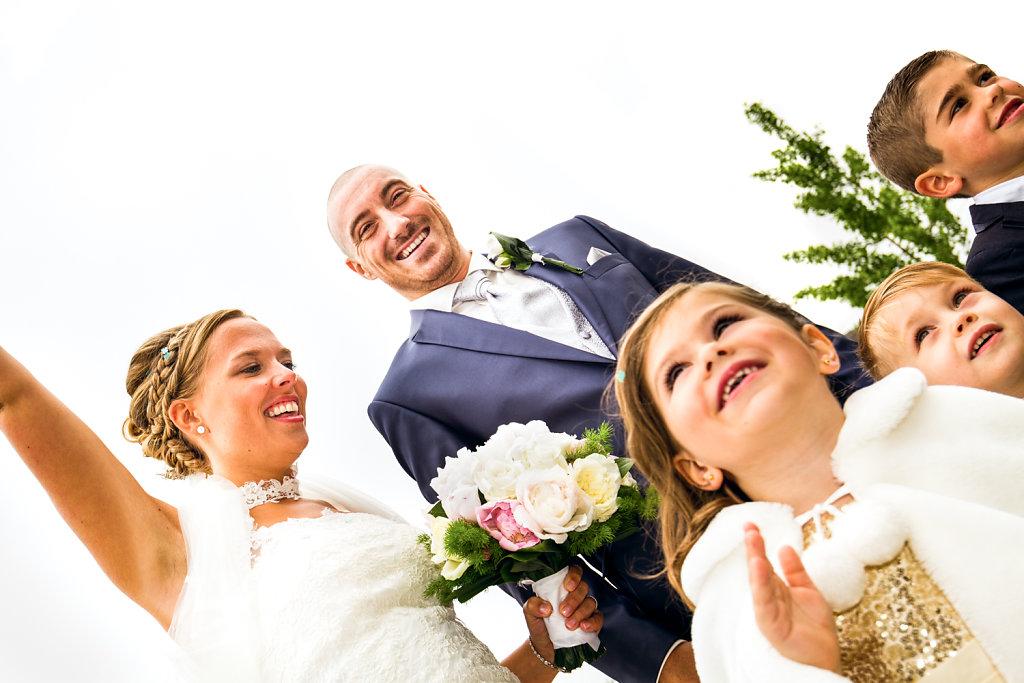 Orban-Nicolas-Photographe-evenement-mariage-7.jpg