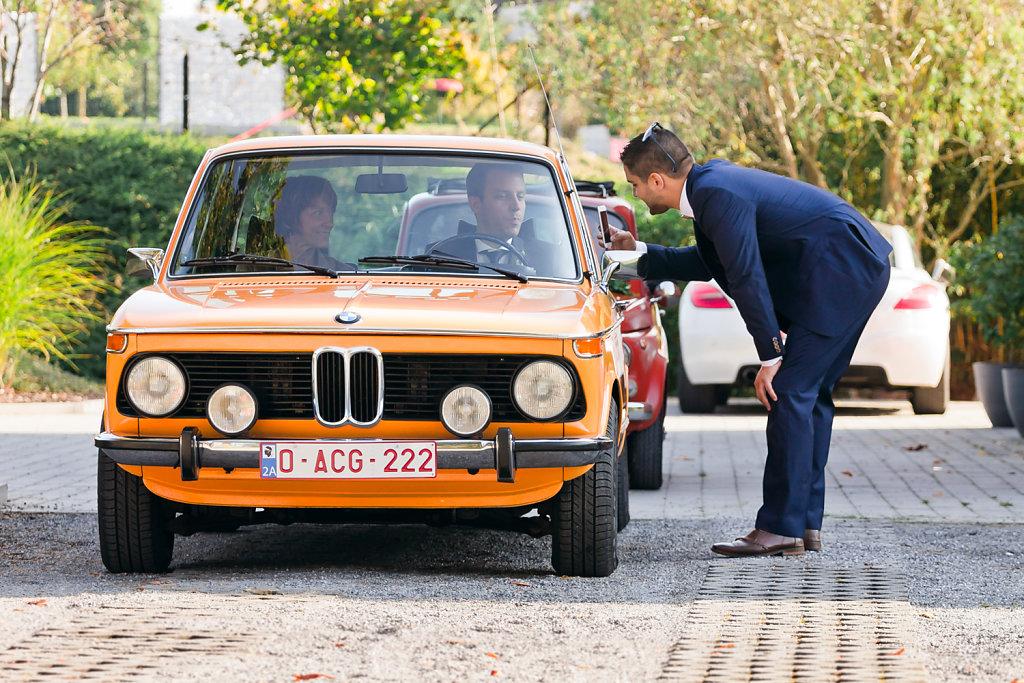 Orban-Nicolas-Photographe-evenement-mariage-14.jpg