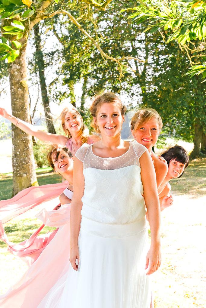 Orban-Nicolas-Photographe-evenement-mariage-22.jpg