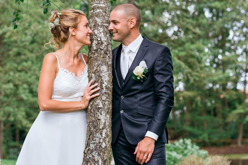 Orban-Nicolas-Photographe-evenement-mariage-23.jpg