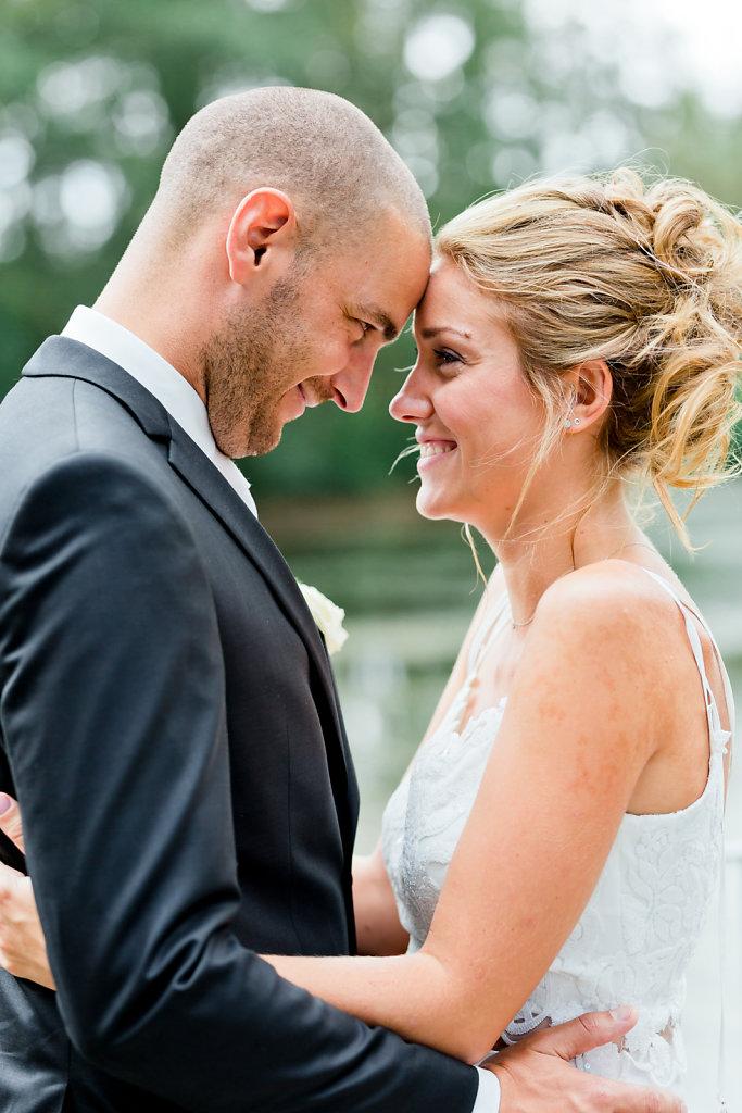 Orban-Nicolas-Photographe-evenement-mariage-24.jpg