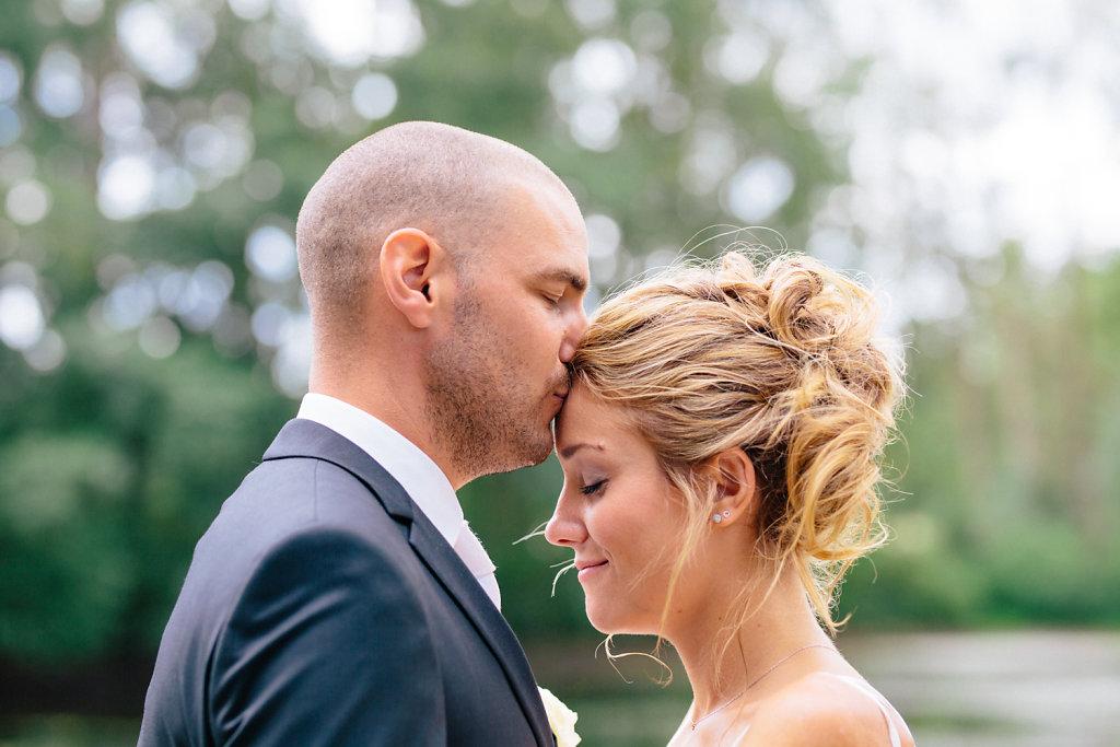 Orban-Nicolas-Photographe-evenement-mariage-26.jpg