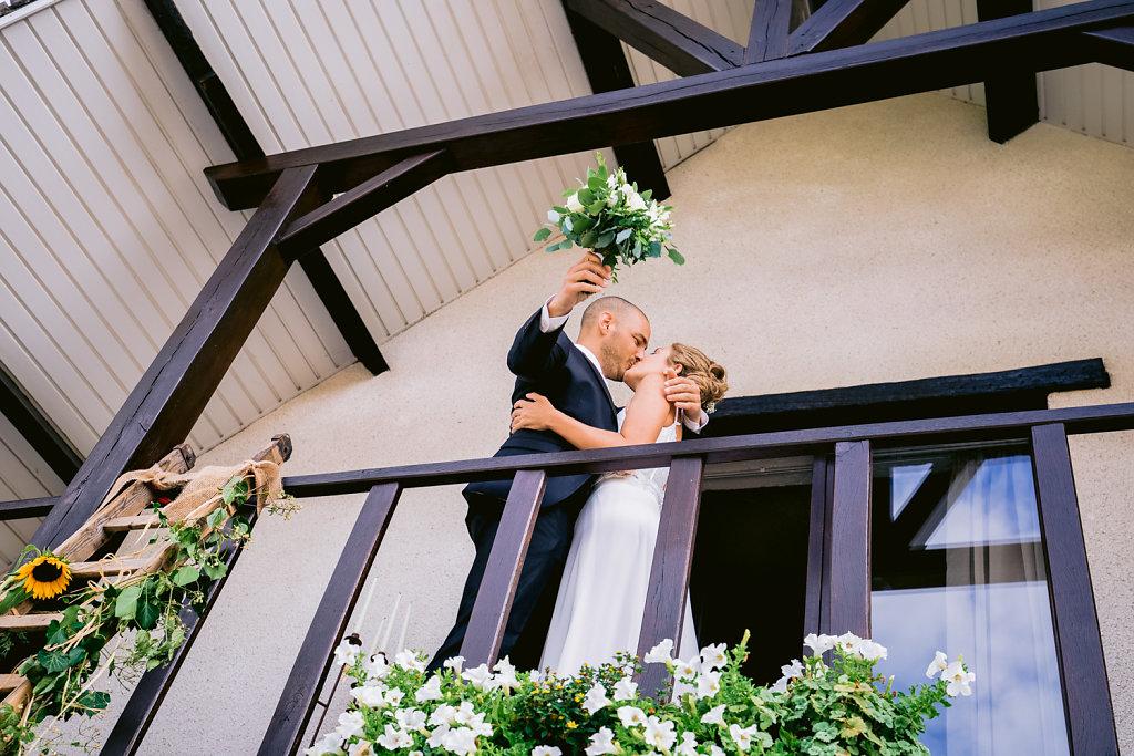Orban-Nicolas-Photographe-evenement-mariage-30.jpg