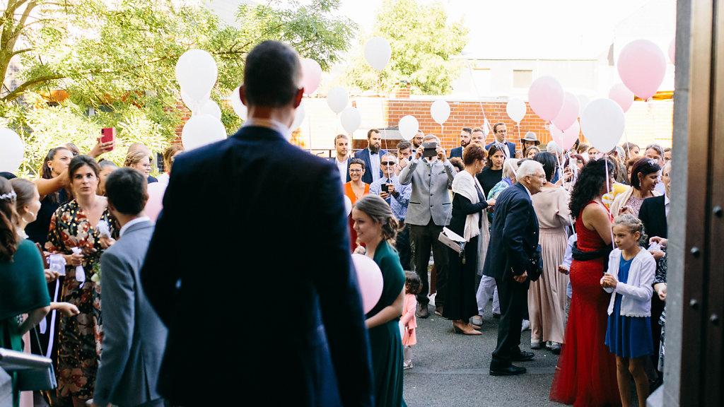 Orban-Nicolas-Photographe-evenement-mariage-31.jpg