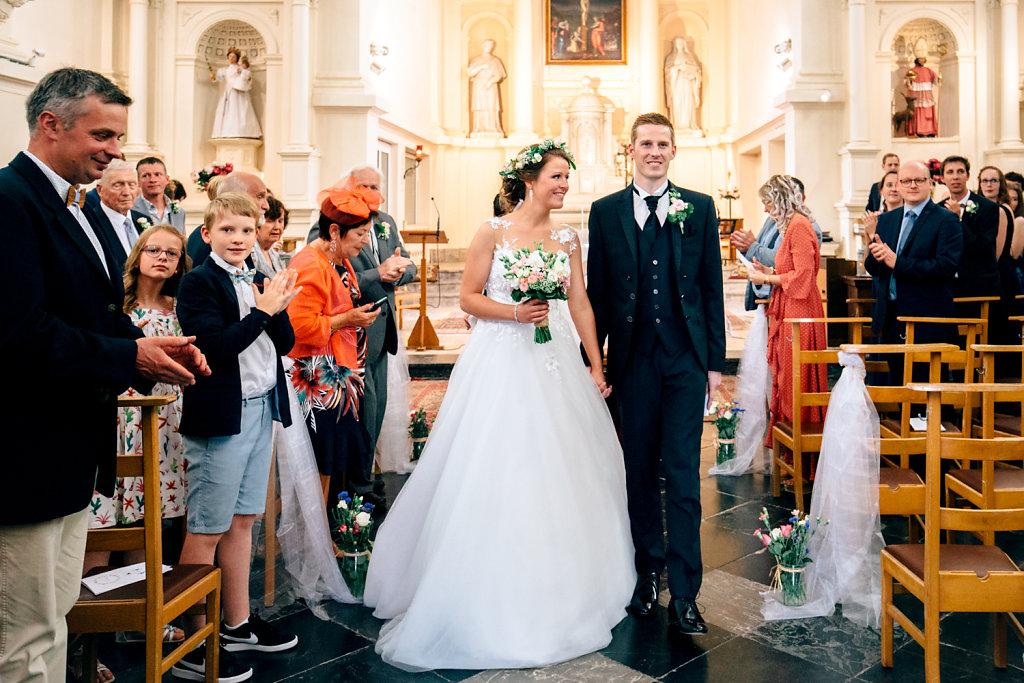 Orban-Nicolas-Photographe-evenement-mariage-35.jpg